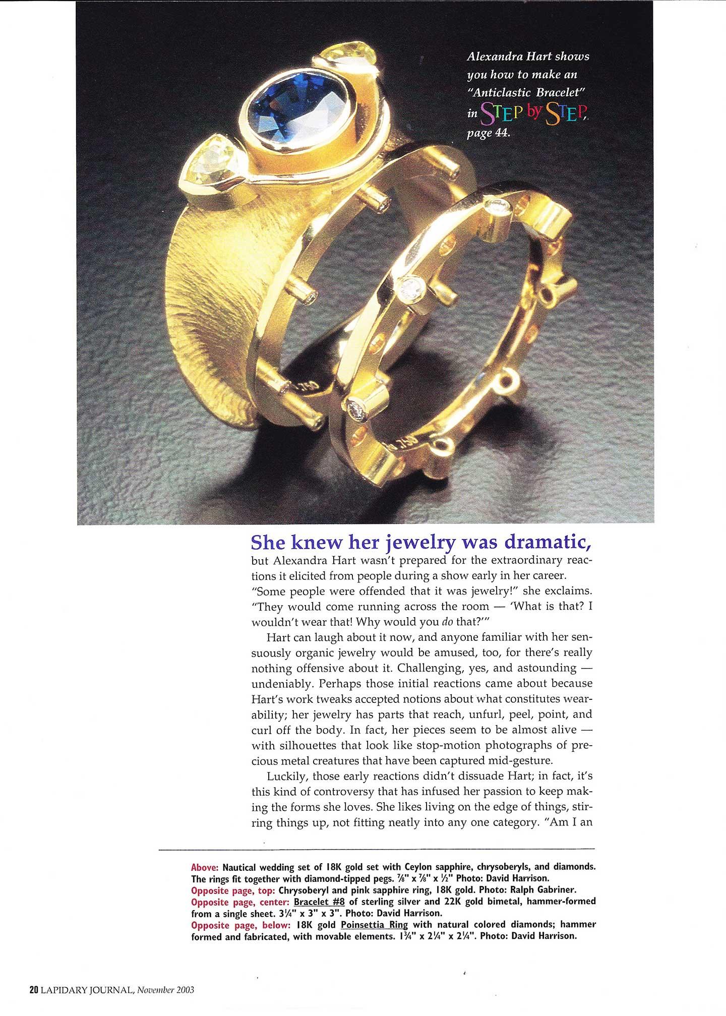 LapidaryJournal-Nov2003-81