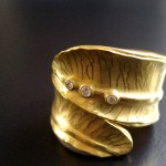 5.Feather_wrap_ring