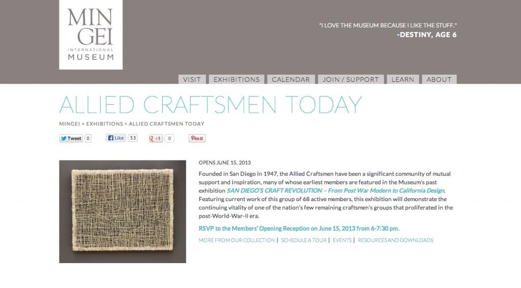 allied_craftsmen_exhibiton