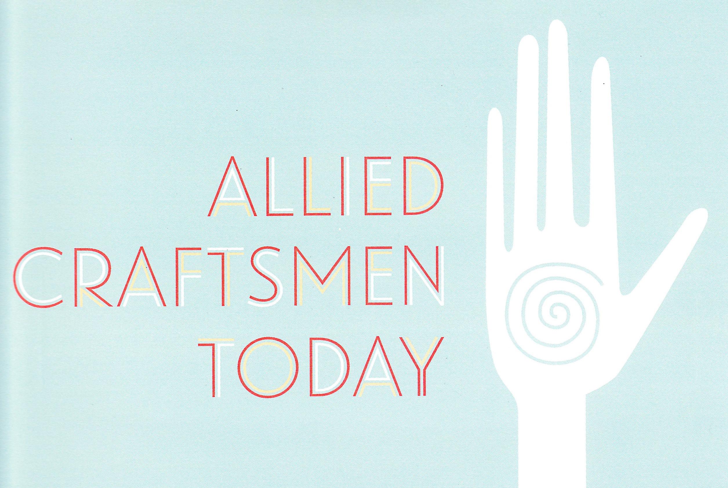 alliedcraftsmen