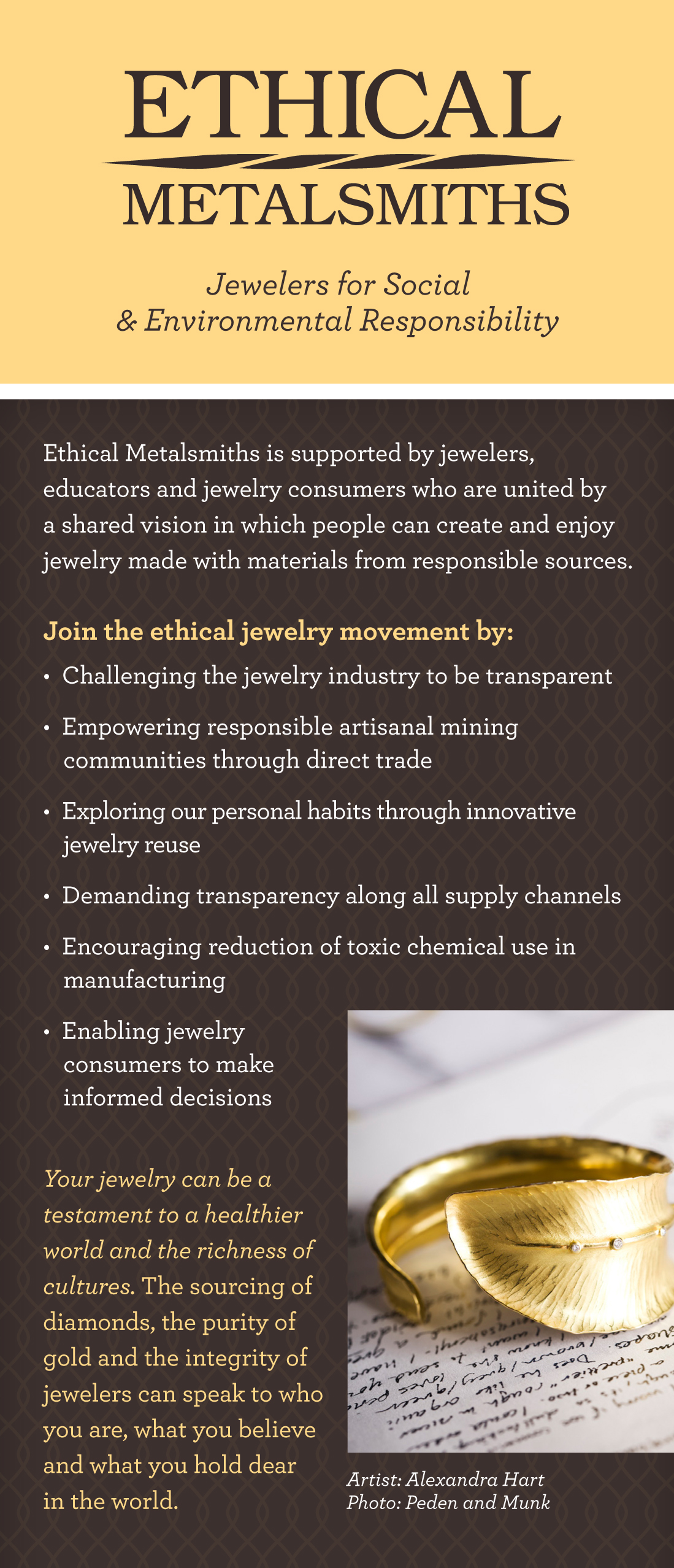 Ethical-metalsmiths-flyer-F-1-Trimmed