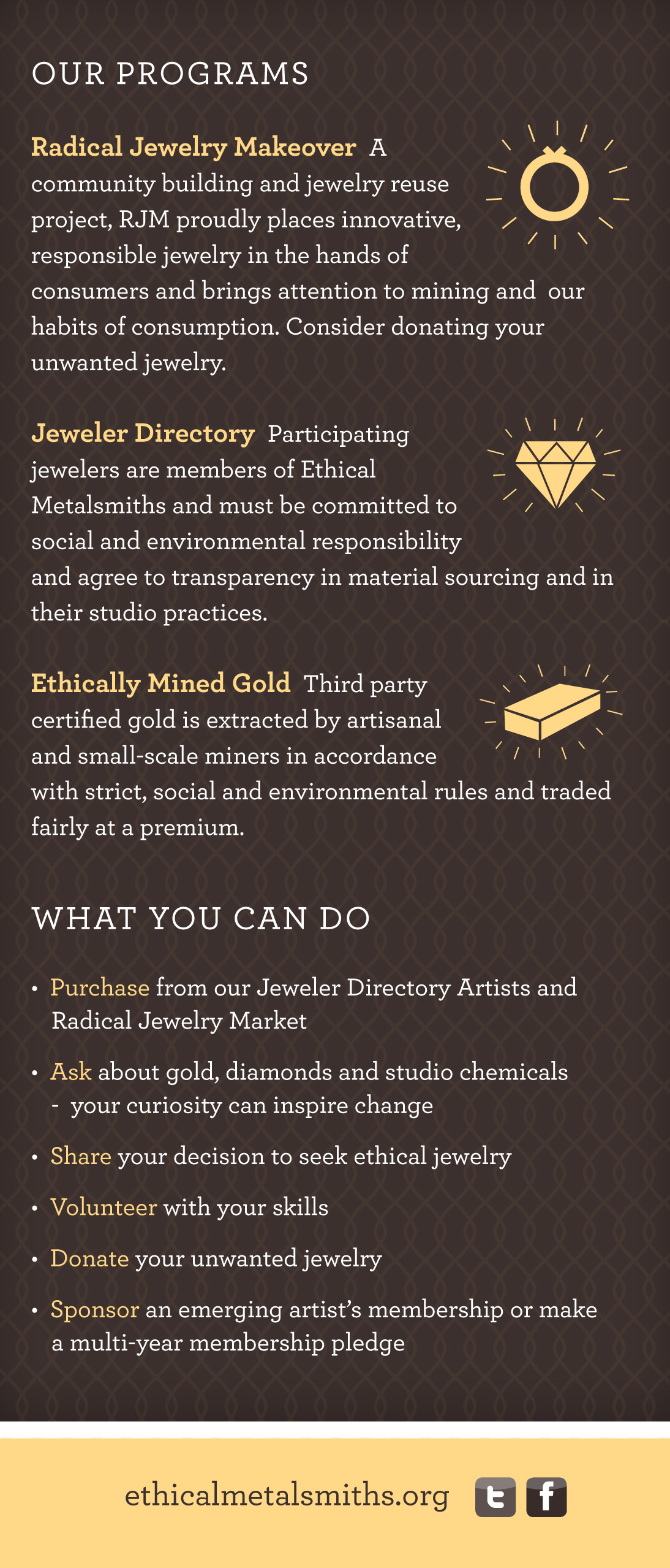 Ethical-metalsmiths-flyer-F-2-Trimmed