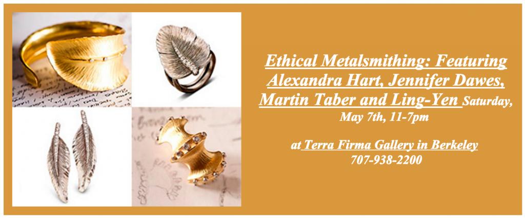 TerraFirma+EthicalMetalsmiths_05.07.16