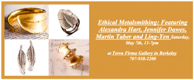 TerraFirma+EthicalMetalsmiths