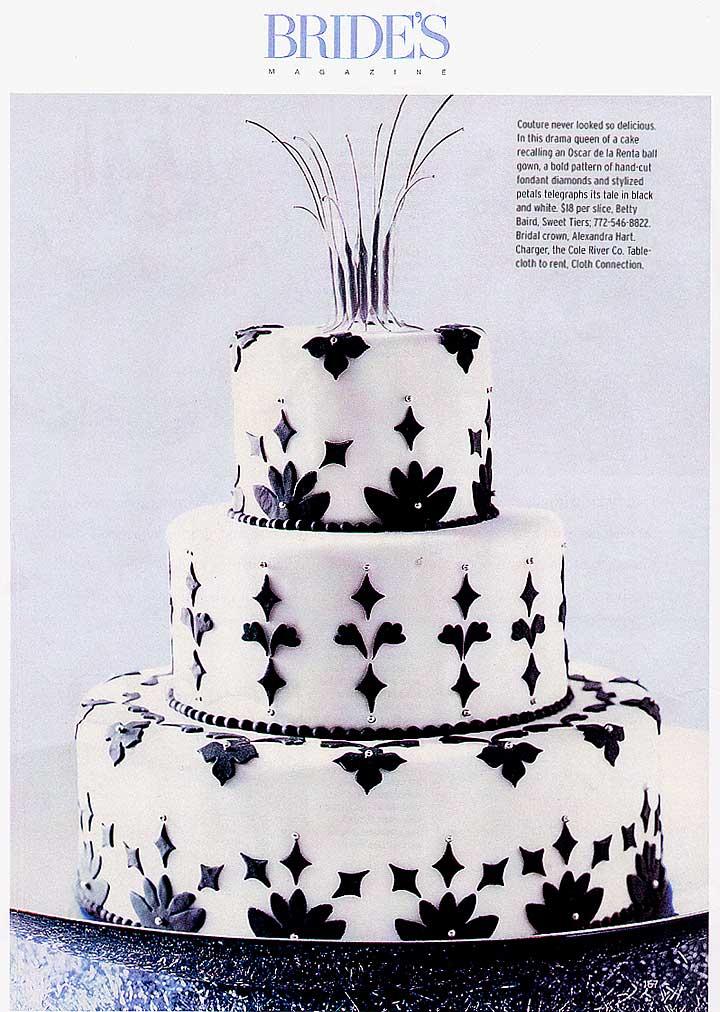 Brides Magazine Press